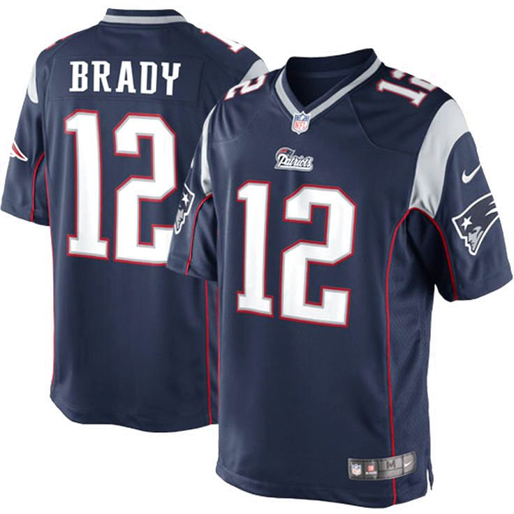 17 Best Ideas About New England Patriots Colors On