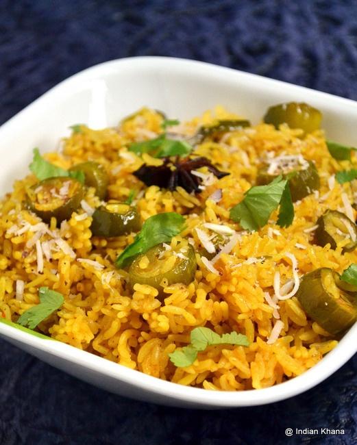 1000+ images about Rice & Biryani on Pinterest ...