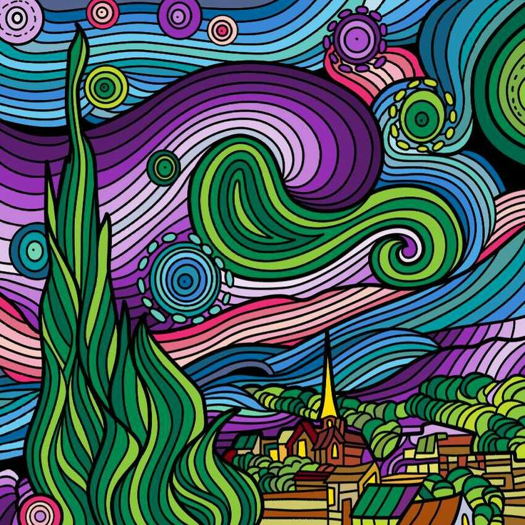 28 Best My Android Phone Coloring Book Images On Pinterest