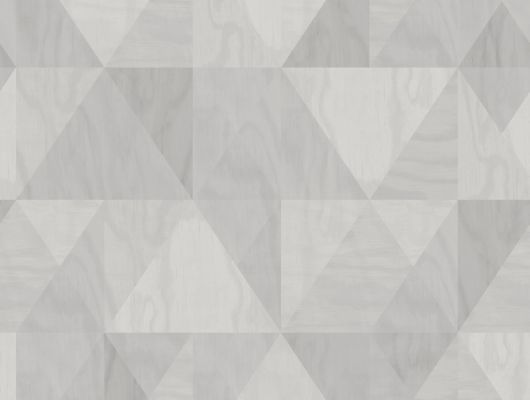 Шведские обои для стен с 3d рисунком, сераые геометрические обои заказать онлайн без регистрации и смс