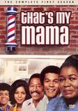 That's My Mama: The Complete First Season [DVD]
