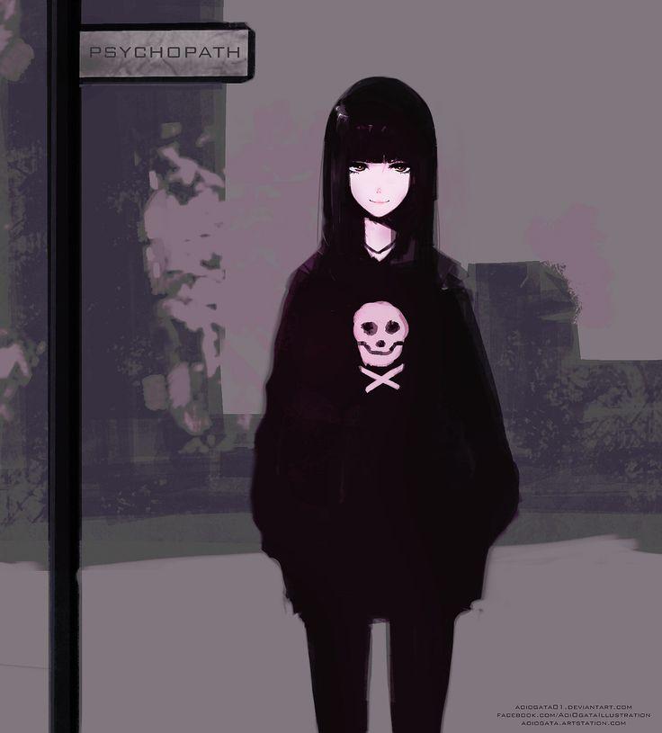 doodle, Aoi Ogata on ArtStation at https://www.artstation.com/artwork/WgBDG