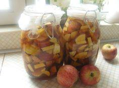 doğal elma sirkesi yapımı, doğal sirke tarifi, elma sirkesi ile zayıflama, elma…