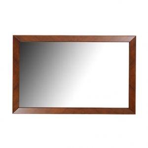 Зеркало Selva 9740 (45) Selva