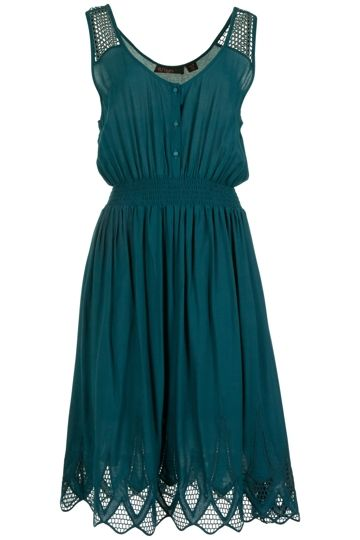 Wish fashion label clothing Zela Dress - Womens Knee Length Dresses at Birdsnest Women's Fashion