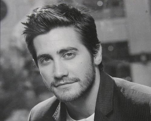 Jake Gyllenhaal Covers DETAILS September 2012 : theBERRY