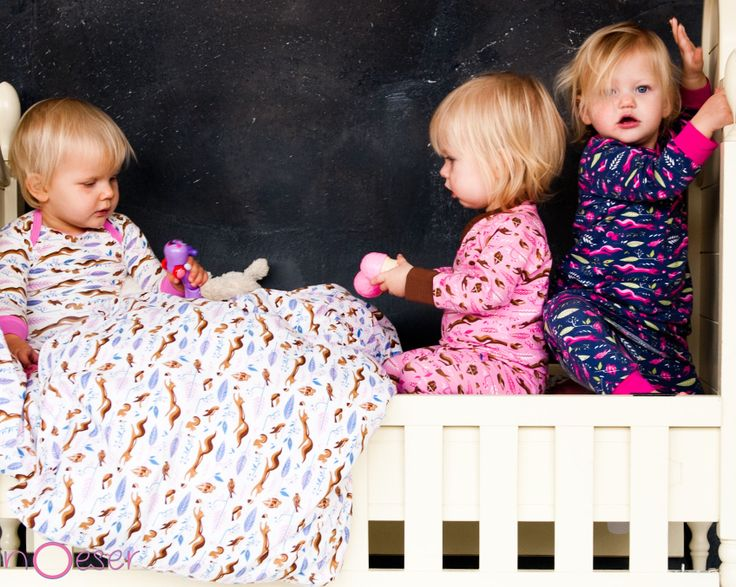 love the duvet cover set with matching outfits in nOeser baby clothing and baby lifestyle AW14/15 collection. check www.noeser.eu for more