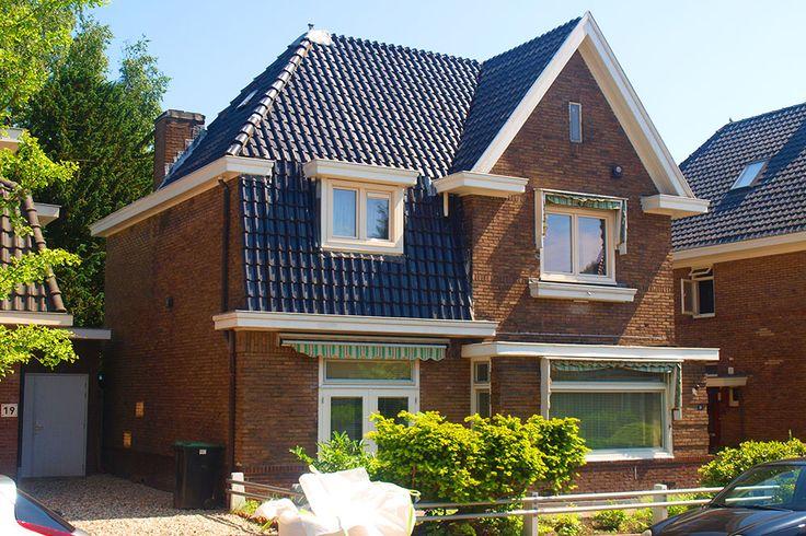 Meer dan 1000 afbeeldingen over huis te koop op pinterest for Huis te koop borgerhout met tuin