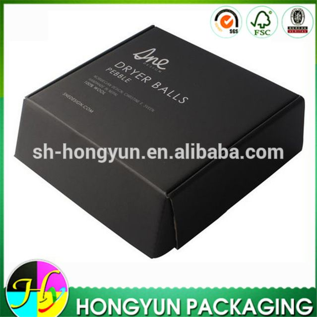 Source high quality custom shipping boxes for clothes on m.alibaba.com
