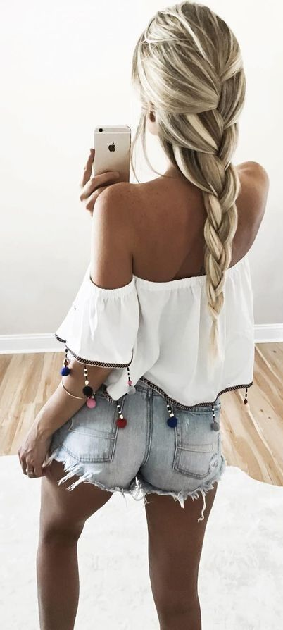 25+ best ideas about Trendy summer outfits on Pinterest | Trendy outfits 2 piece outfits and ...