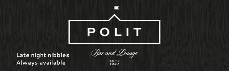 Polit Bar