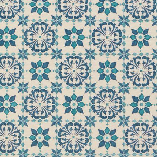 「クッションフロア 東リ モロッコタイル…」の商品情報   RoomClip(ルームクリップ)
