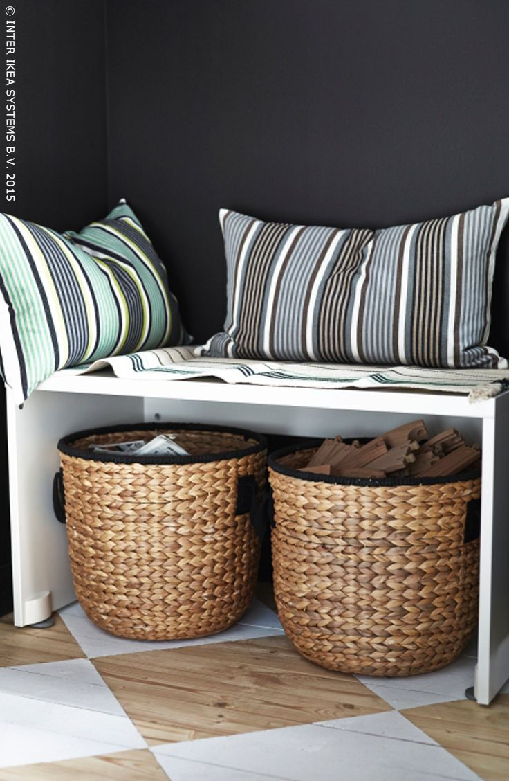 231 best concours myikeabedroom images on pinterest ikea stores bedroom and bedrooms. Black Bedroom Furniture Sets. Home Design Ideas