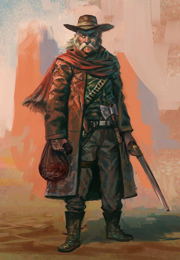 https://i.pinimg.com/736x/f0/a5/32/f0a5321eb7f16a04bc805caf01cd9511--cowboy-character-design-deadlands.jpg?b=t