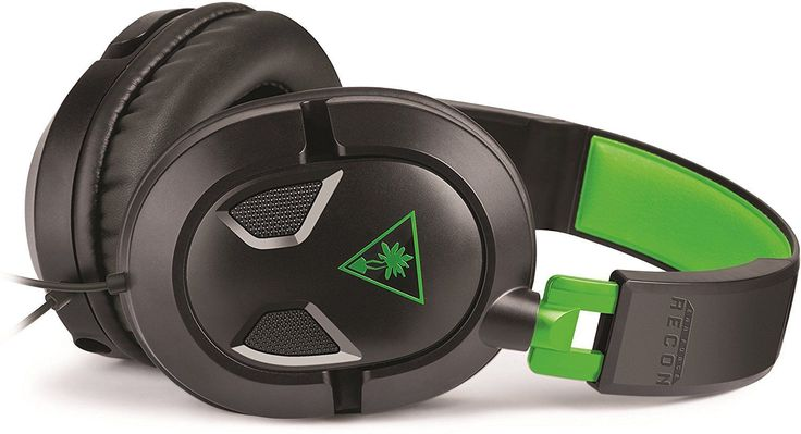 Best Ps4 Gaming Headset
