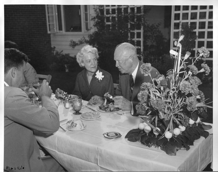 19 best Margaret Chase Smith Home images on Pinterest