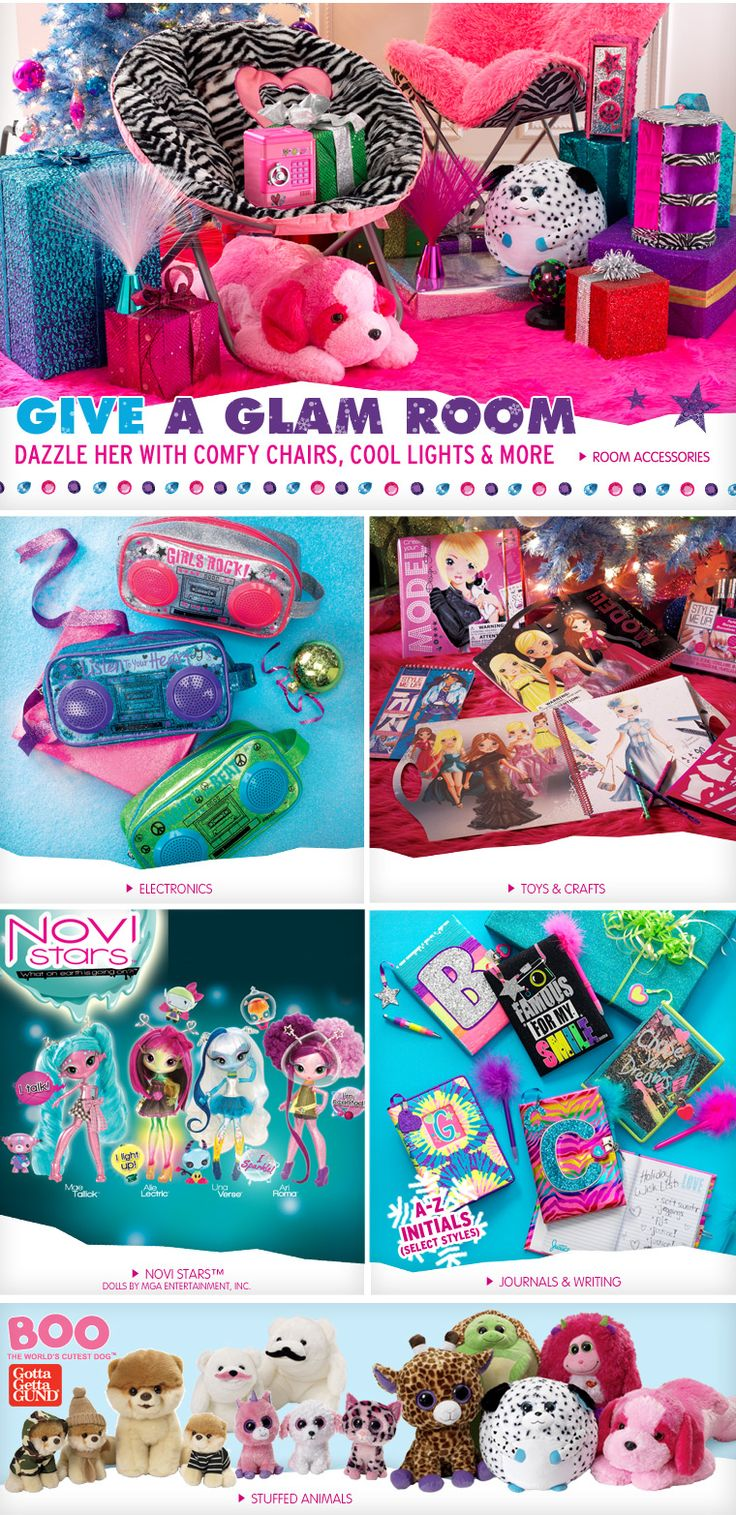 Justice accessories are the best for all of your gadgets! My future room!!!!!!!!!