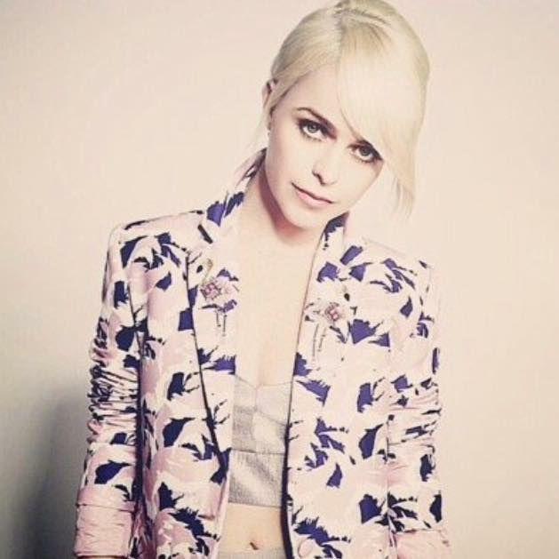 Taryn Manning Awesome Profile Pics http://ift.tt/2uKdDe3