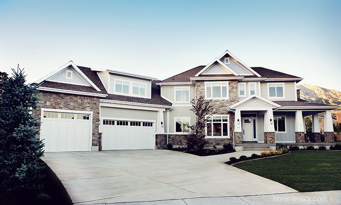Pleasant Hiya Papaya Photography Future House Pinterest Nice Home Largest Home Design Picture Inspirations Pitcheantrous