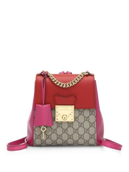 e7d938a6554f Pin by Girdlestone Ethan on Saks Fifth Avenue Bags Women  http://www.storesaksfifth.org in 2019 | Gucci padlock, Bags, Gucci