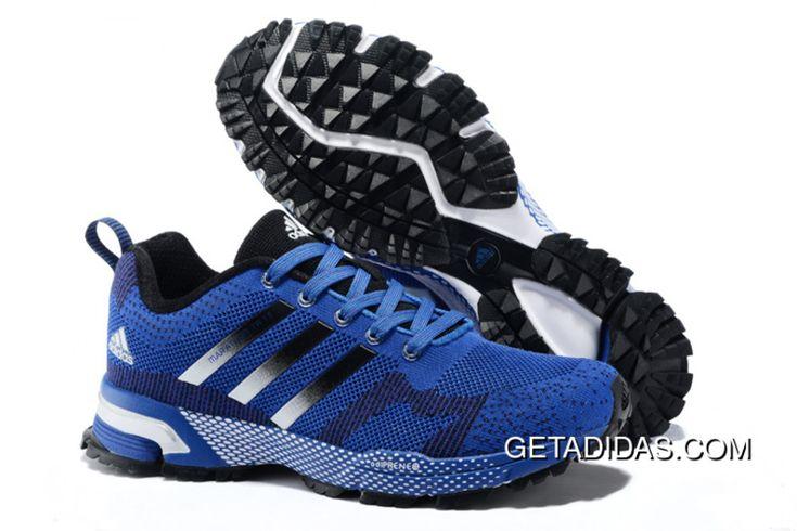 https://www.getadidas.com/mens-adidas-marathon-tr-13-running-shoes-bold-blue-core-black-v21836-topdeals.html MENS ADIDAS MARATHON TR 13 RUNNING SHOES BOLD BLUE/CORE BLACK V21836 TOPDEALS Only $67.81 , Free Shipping!