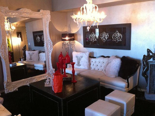1000 ideas about woman cave on pinterest she sheds