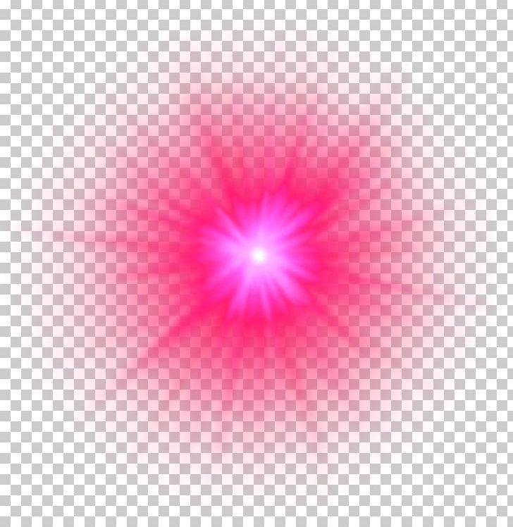 Light Petal Circle Pattern Png Clipart Circle Closeup Computer Graphics C Iphone Background Images Banner Background Images Blurred Background Photography