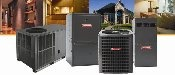 http://paintonmywalls.com/benefits-of-online-air-conditioner-retailers/  Buying online air conditioners gives consumers the chance to compare as there are various brands in the market and nowadays all of them have a site in which all the prices, details of the products are mentioned. By comparing prices of the air conditioner...