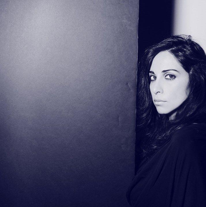 photo- yasmine hamdan