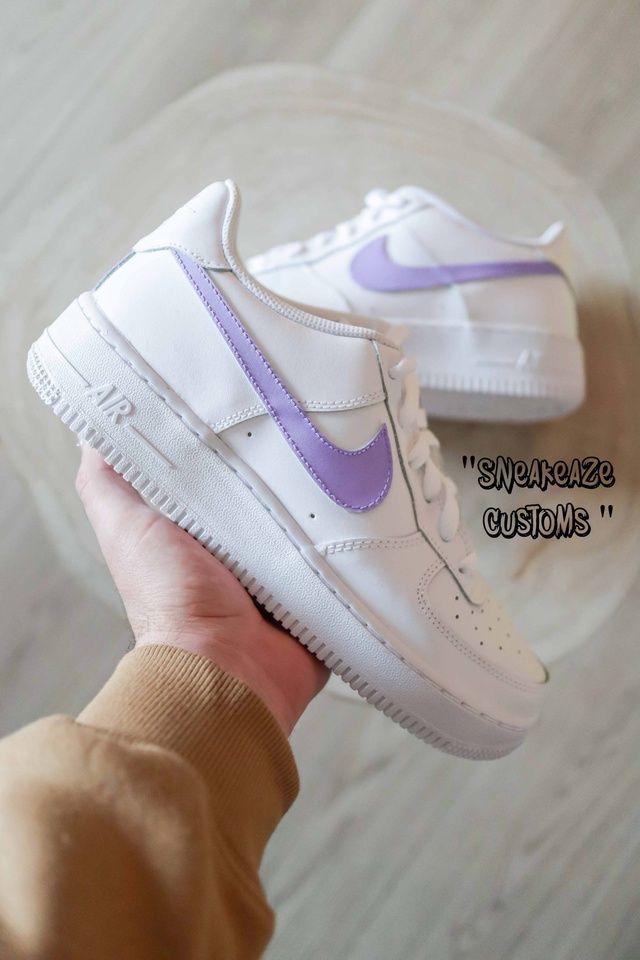Nike air shoes, Cute nike shoes