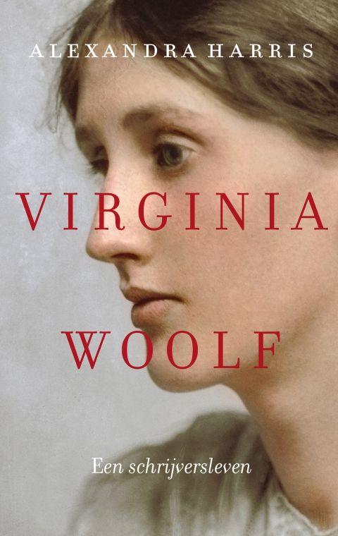 Alexandra Harris - Virginia Woolf  |  Deze aantrekkelijke, handzame biografie vertelt hoe een gedreven jonge vrouw, met haar onafscheidelijke notitieboekje, een van de grootste schrijvers uit de wereldliteratuur werd. Het is een verhaal dat bruist van vriendschap, liefde, humor, taal – een van uur tot uur en van dag tot dag intens geleid leven, geïnspireerd door en gewijd aan literatuur en kunst.