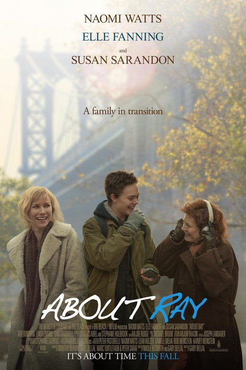 About Ray 2015 Full Movie Download Link check out here : http://movieplayer.website/hd/?v=4158624 About Ray 2015 Full Movie Download Link  Actor : Naomi Watts, Elle Fanning, Susan Sarandon, Maria Dizzia 84n9un+4p4n