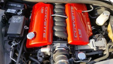 LS2 Car Engine Upgrade Guide: Expert Advice for LS2 Car-Engine Mods to Maximize Performance