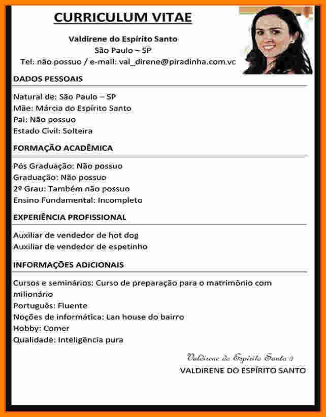 Curriculum Vitae Modelo Word platanera Curriculum design