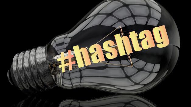 Social-Media Hashtags: 2017 Best Practices for Twitter, Facebook, Instagram & More. Talks about hashtags on different platforms. | Nikki Johnson | plugingroup.com | April, 2017