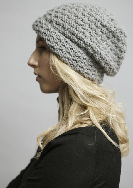 Free Knitting Patterns -‐ Download Knitting Patterns Online ... 245899aeb8a