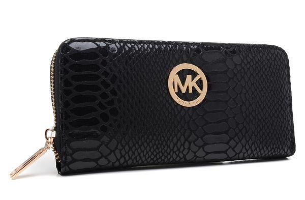 #cheapmichaelkorshandbags Michael Kors  handbags sale, Michael Kors handbags for cheap, Michael Kors handbags at nordstrom, Michael Kors handbag outlet collection