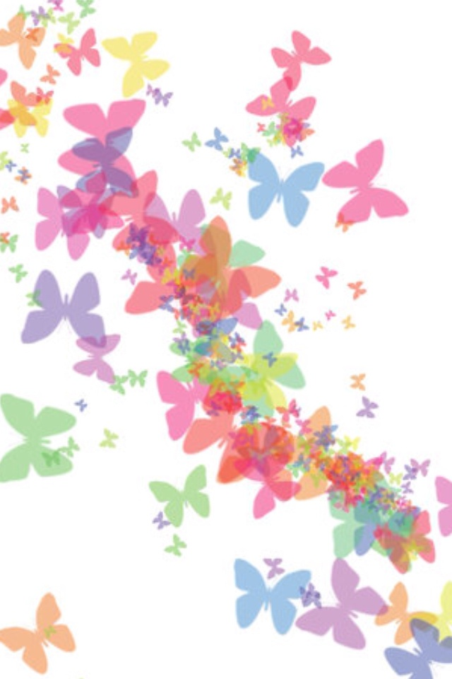 Cenefas De Flores Decorar Escritos