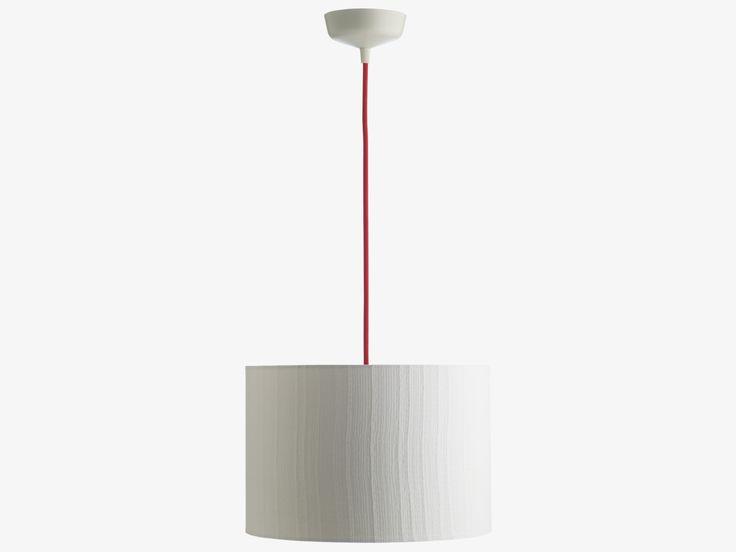 70 besten lampen bilder auf pinterest beleuchtung produkte und lampendesign. Black Bedroom Furniture Sets. Home Design Ideas