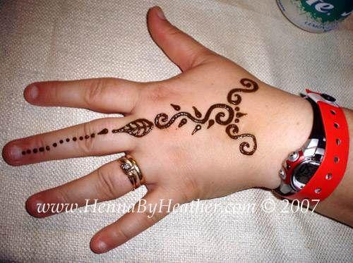 Henna Tattoo Zurich : Best henna images tattoos mehndi