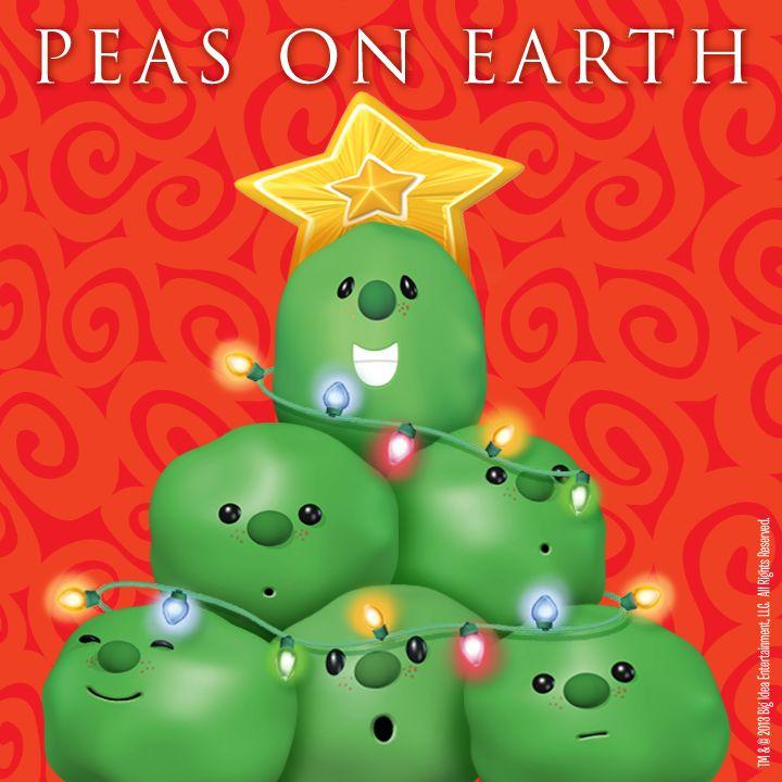 Mejores 126 imágenes de Peas en Pinterest   Tonos de verde, Especias ...
