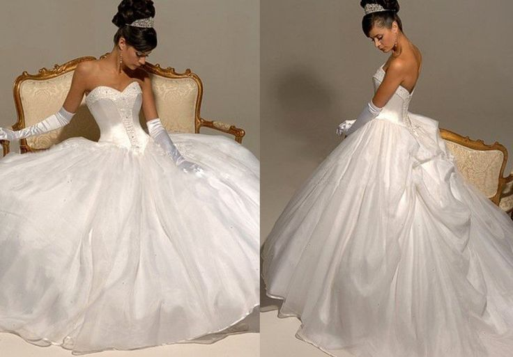 Satin Ball Gown Wedding Dress: 767 Best Images About ***Sexy SATIN LINGERIE*** On