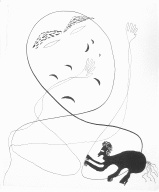 97 best Federico Garcia Lorca images on Pinterest