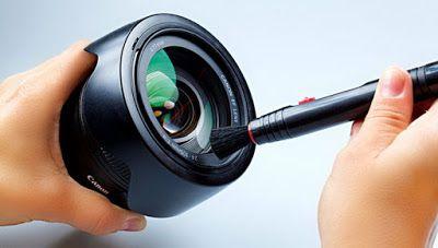 Digital Photography, pusat informasi seputar dunia fotografi, tips atau cara, kamera digital, kamera analog, lensa serta perlengkapan fotografi yang dibahas secara lengkap dan menggunakan bahasa yang mudah dimengerti