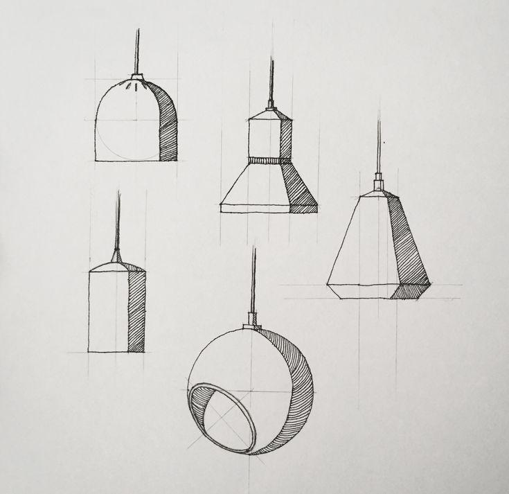 3d Printshow Carrousel De Louvre 2014 Lampe En Dentelle Lamp Idees De Design D Interieur