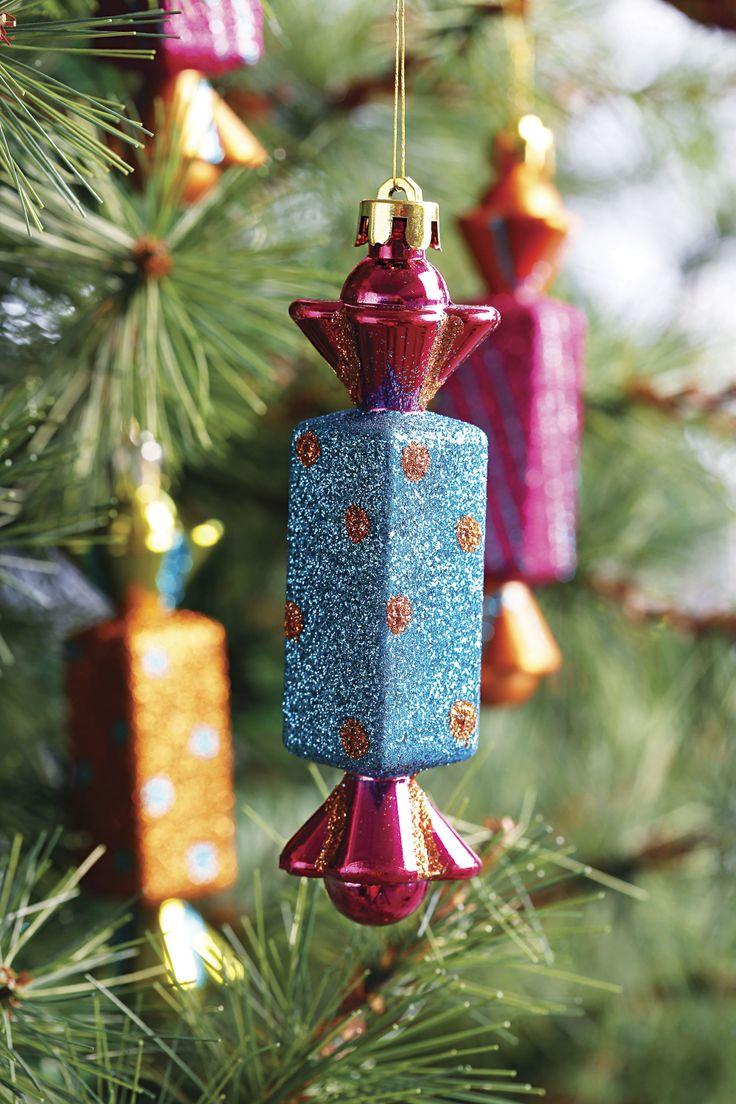 Encuentra en nuestras tiendas y en www.easy.cl diferentes accesorios para tu hogar.