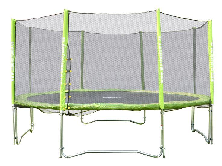 Skvělá trampolína. Kupte zde http://www.nejlevnejsisport.cz/trampoliny-t-21.html  Great trampoline. Buy on http://www.nejlevnejsisport.cz/trampoliny-t-21.html