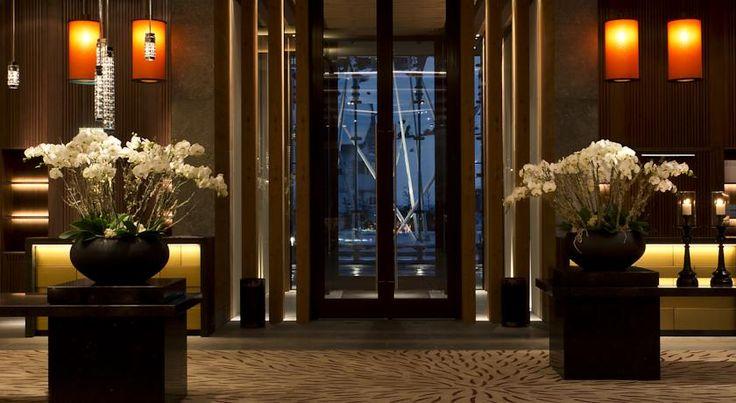 Hotel The Chedi Andermatt, Switzerland