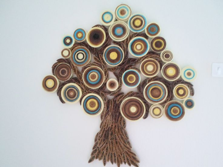 77 curated quilling art ideas by pajkucha quilling for Decoration quilling