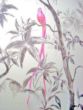 Screens & Murals 2